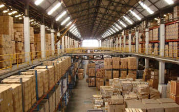 Warehousing-&-Home-Storage-